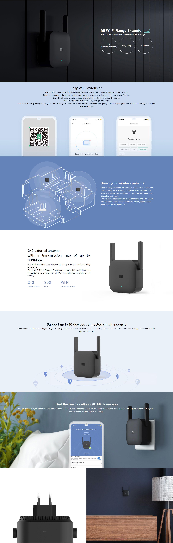 Xiaomi-Mi-Wifi-Pro-300-detay.jpg (851 KB)