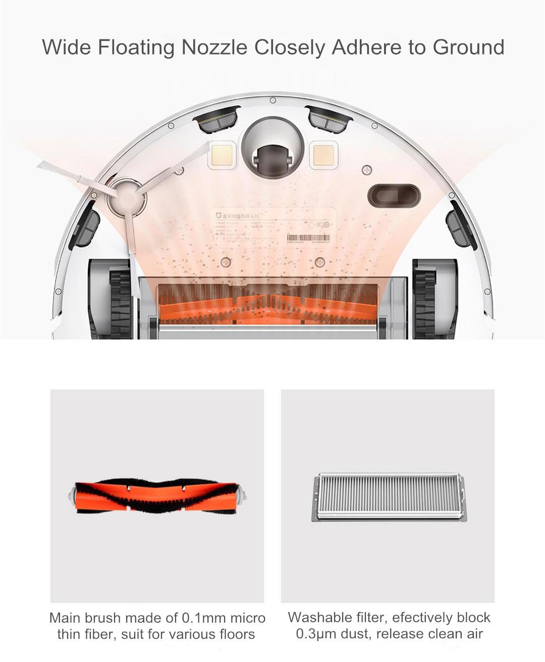 xiaomi-mi-robot-vacuum-Mop-12.jpg (182 KB)