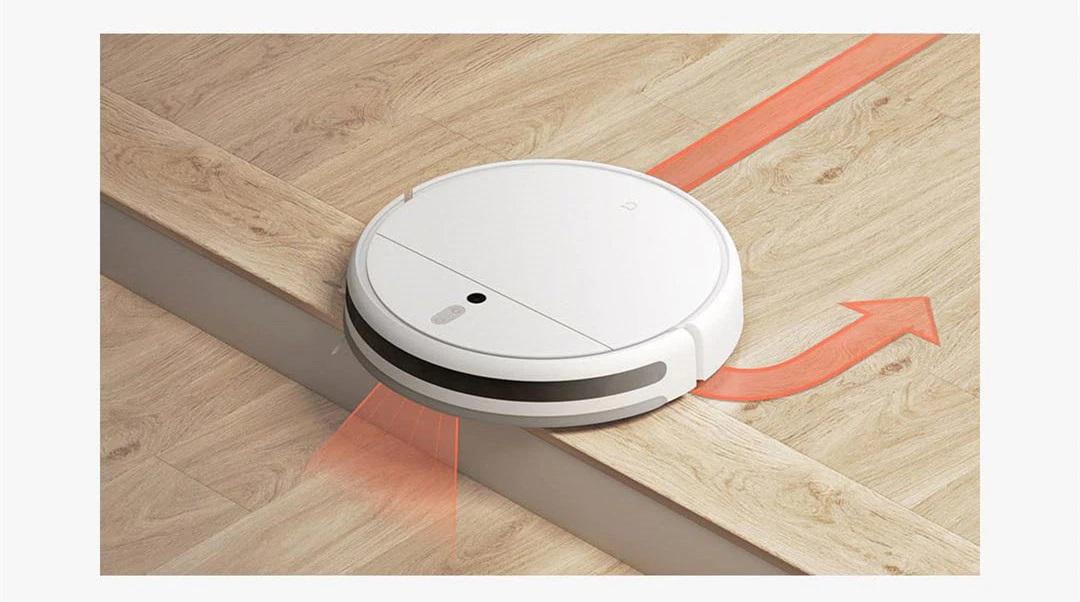 xiaomi-mi-robot-vacuum-Mop-15.jpg (142 KB)