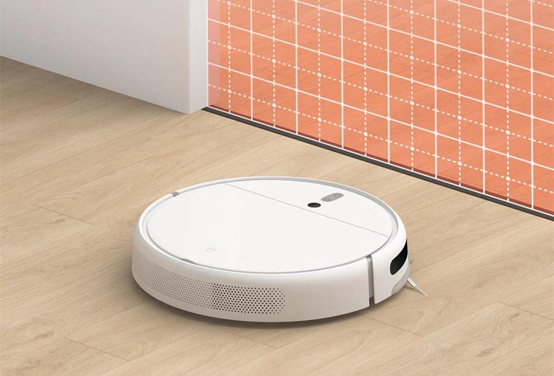xiaomi-mi-robot-vacuum-Mop-18.jpg (173 KB)
