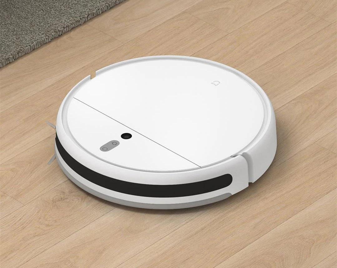 xiaomi-mi-robot-vacuum-Mop-5.jpg (210 KB)