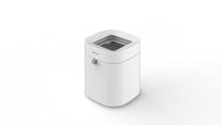 Townew T Air Lite Tam Otomatik Akıllı Çöp Kovası - Thumbnail