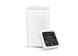 Townew T1 Tam Otomatik Akıllı Çöp Kovası - Thumbnail