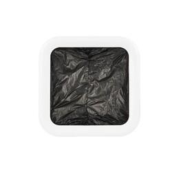 Townew Tüm Modellere Uyumlu 6'lı Çöp Torbası Halkası - Thumbnail