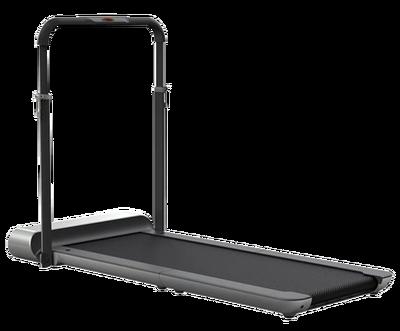 WalkingPad R1 Pro Katlanabilir Koşu Bandı