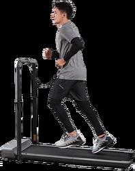 WalkingPad R1 Pro Katlanabilir Koşu Bandı - Thumbnail